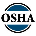 osha_logo150