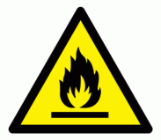 fire-safety-symbol