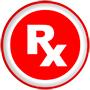 rx_symbol_90